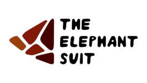 the_elephant_suit_logo