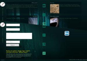 michal_seps_online_portfolio