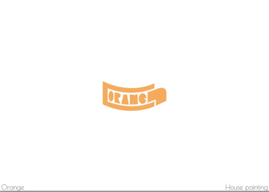 brand_bunch_01