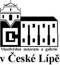 VlastivedneMuzeumCL_logo