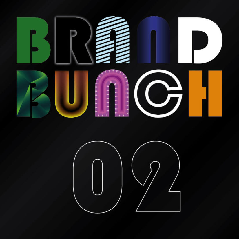 Brand Bunch 02 <br> logo