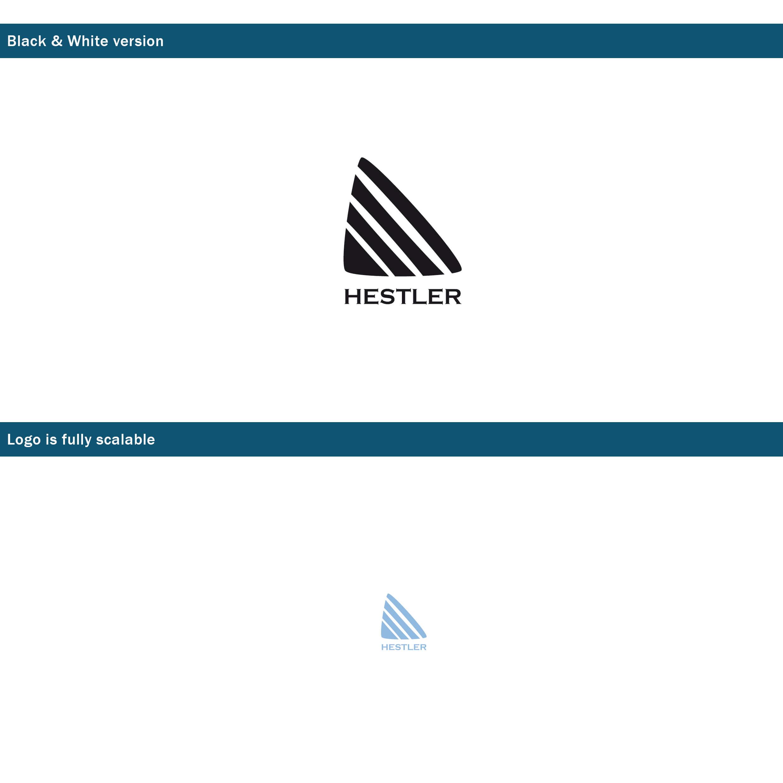 hestler_logo