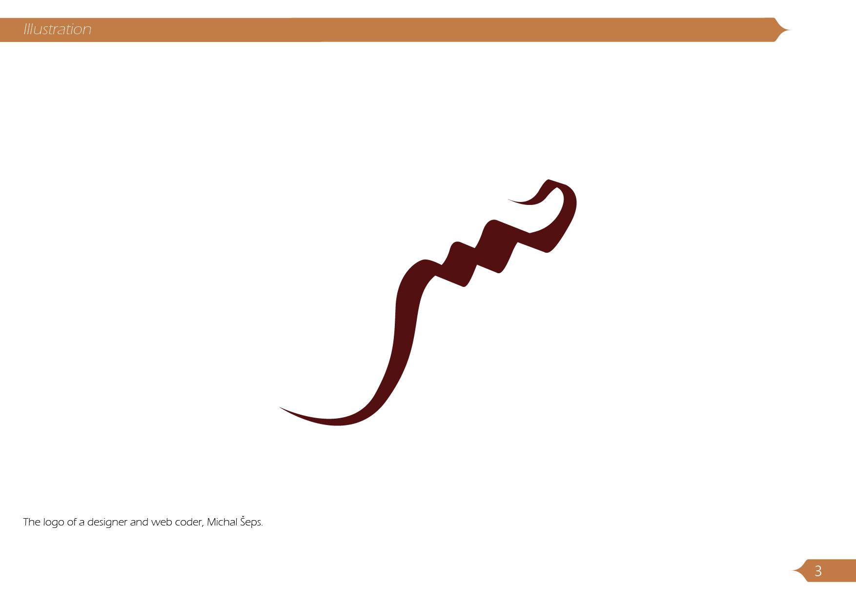 michal_seps_logo