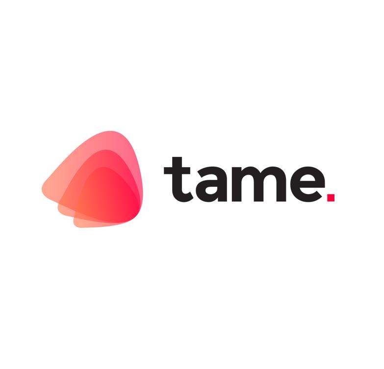 tame_logo