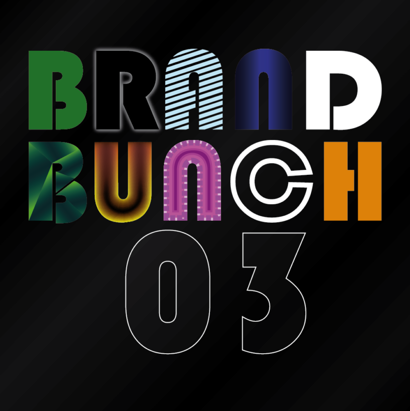Brand Bunch 03 <br> logo