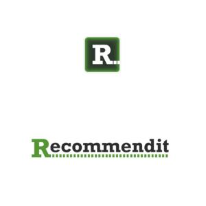 recommendit