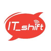 ITshift