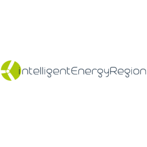 IntelligentEnergyRegion