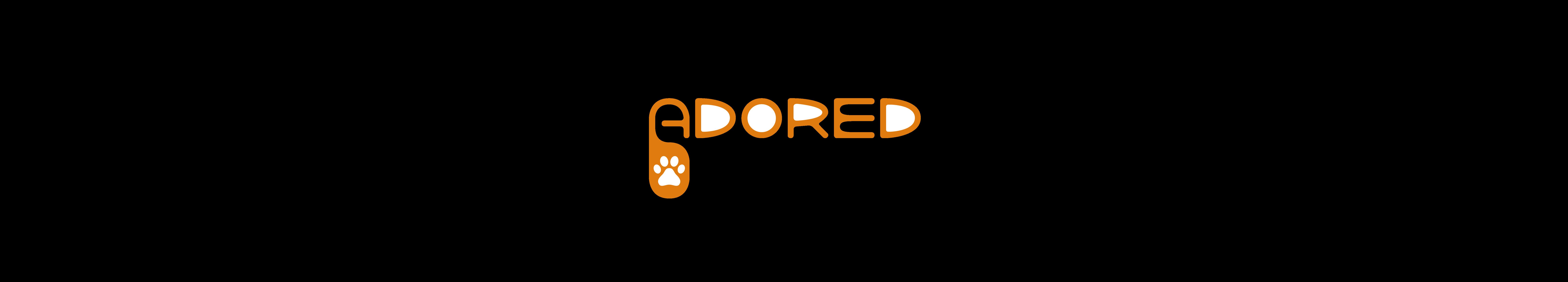 Adored_01