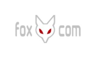 foxcom_logo