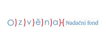 ozvena_logo