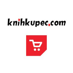 Knihkupec <br> Web redesign & údržba