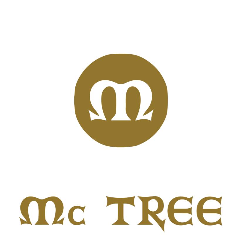 Mc TREE <br> Web development & údržba